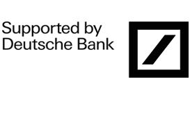 Deutsche_Bank_273x173_DASH_MAG